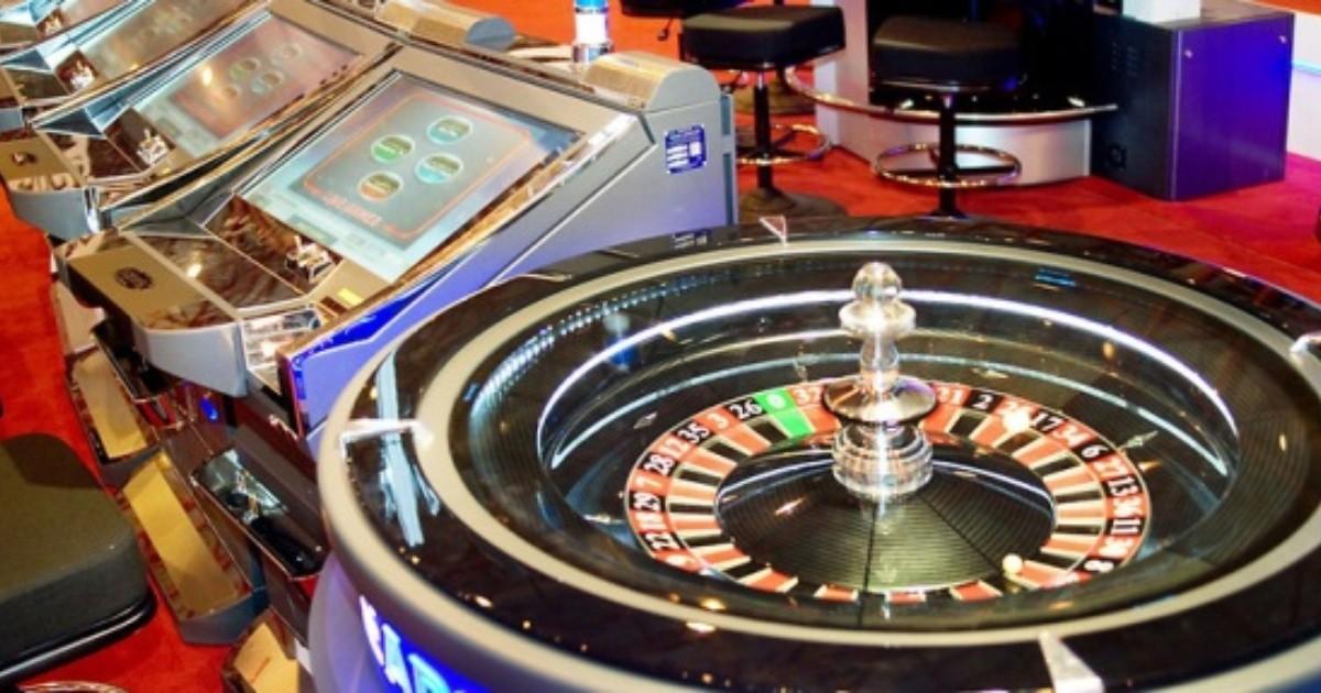 888 casino baccarat