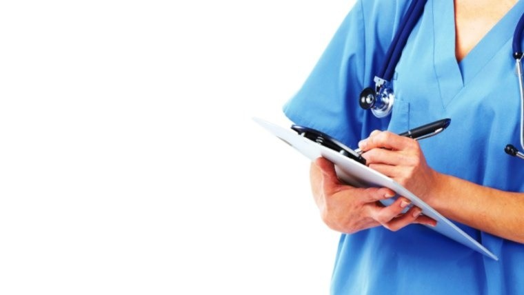 Se debatió sobre acceso a medicamentos como un componente fundamental del derecho a la salud.
