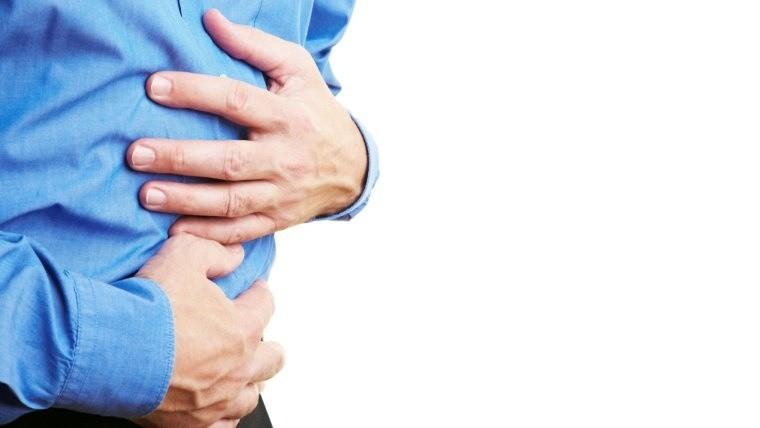 El SBID es una infección que se produce cuando las bacterias pierden el equilibrio y crecen sin medida.