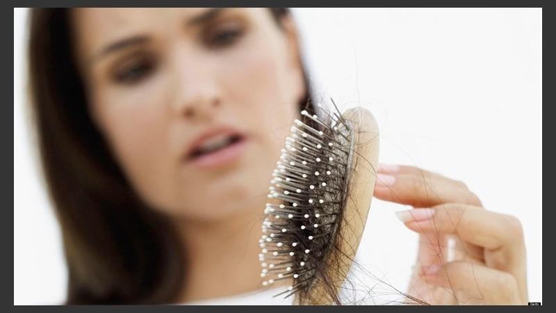 Las mujeres también sufren la alopecia: estos son los mejores tratamientos