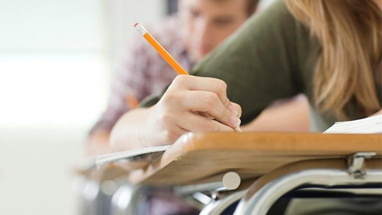 La actividad es gratuita y está dirigida a docentes, directivos y profesionales de escuelas medias.