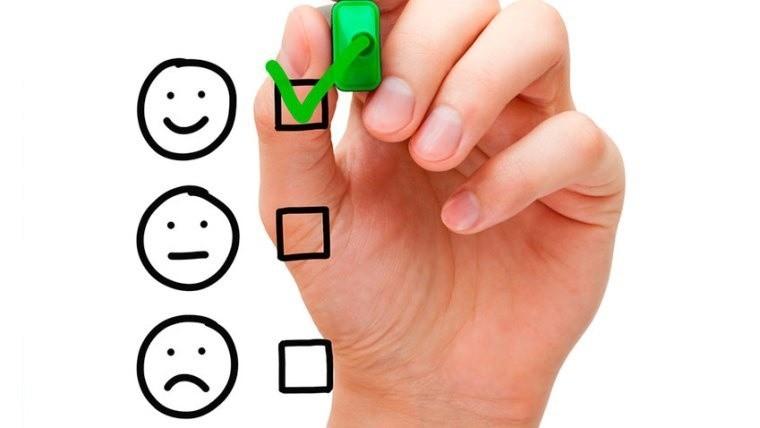 Evaluaciones cualitativas