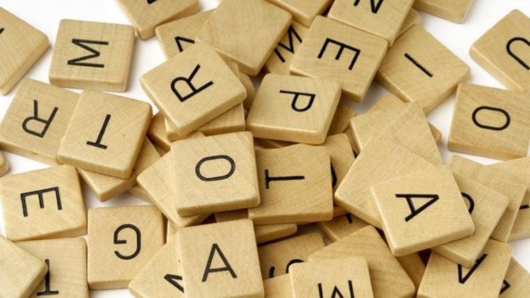Escribir correctamente muestra el orden mental, brinda seguridad y sirve como ejemplo para preservar la lengua