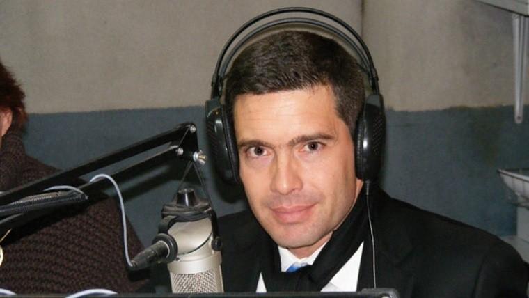 Periodista encontró el atajo para eludir la cadena nacional