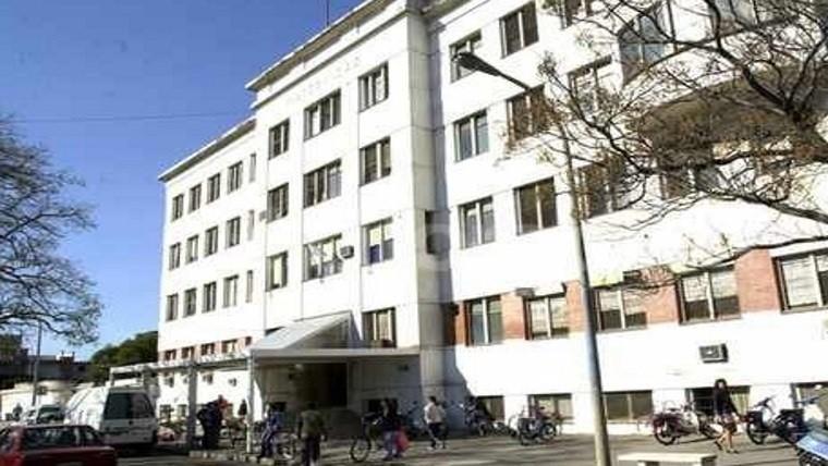 Psicóloga suspendida por inducir a no realizar un aborto