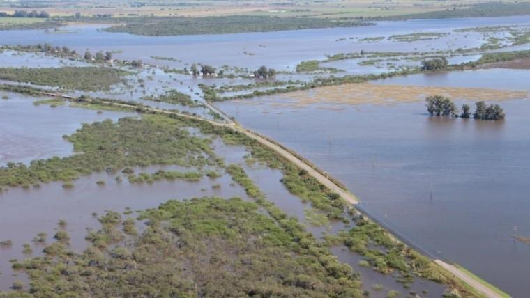 inundacion.jpg_1572130063