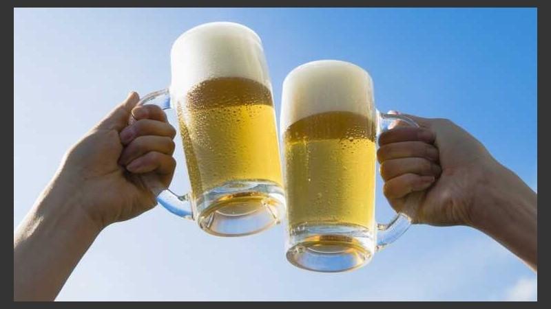 cerveza de gallina efectos diabetes
