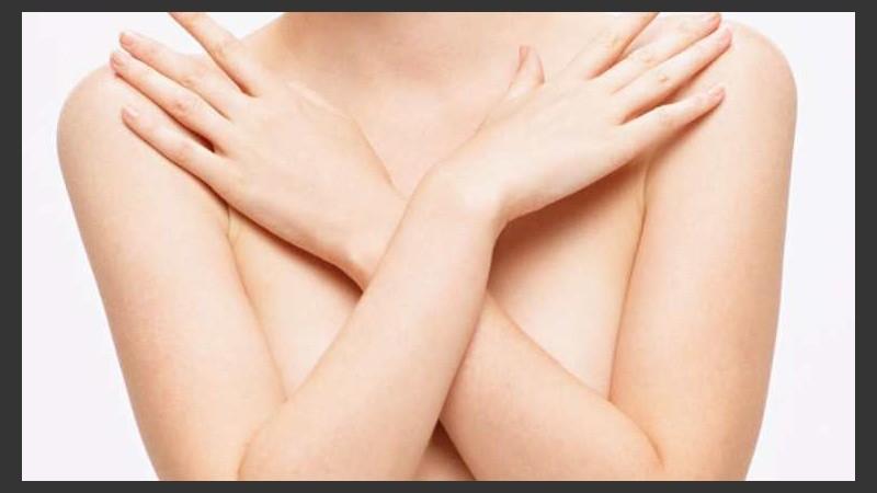 implantes mamários precios 2020 rosario