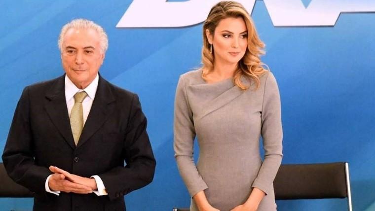 Unasur propone reunión de cancilleres para analizar destitución de Rousseff