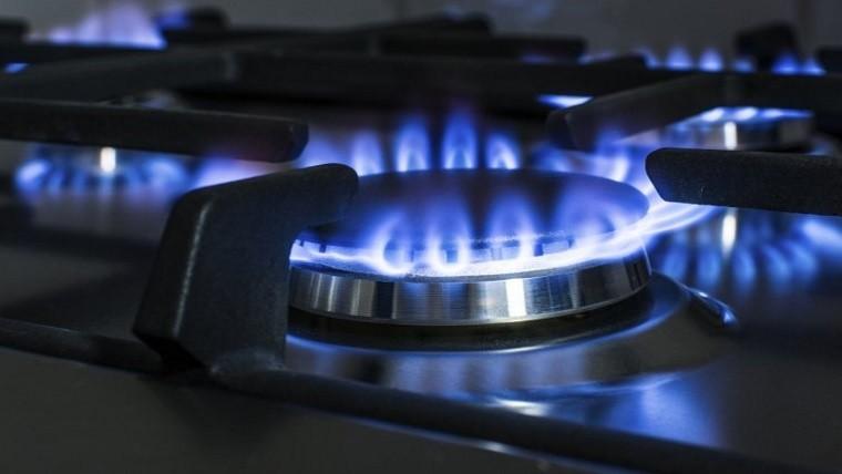 Frenaron el tarifazo del gas paras las pymes y cooperativas