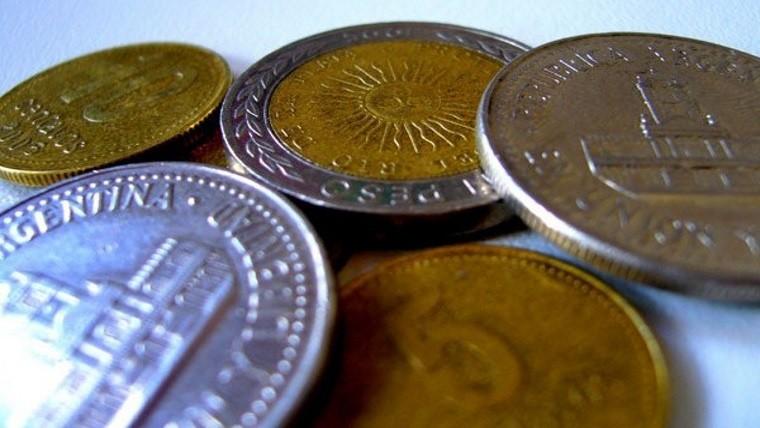 VENEZUELA: Pondrán en circulación 6 nuevos billetes