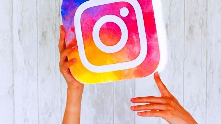 Instagram avisará si haces una captura de pantalla