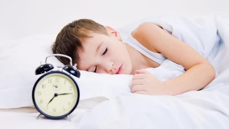Pis en la cama un problema que puede ser serio rosario3 - Hacerse pis en la cama ...