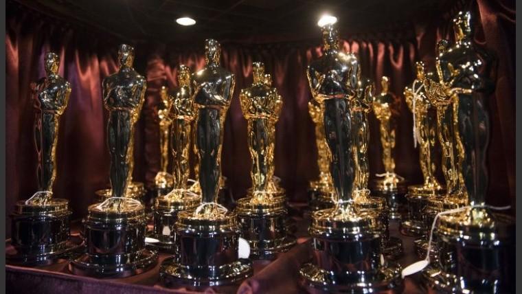 Conoce los candidatos a llevarse un Oscar