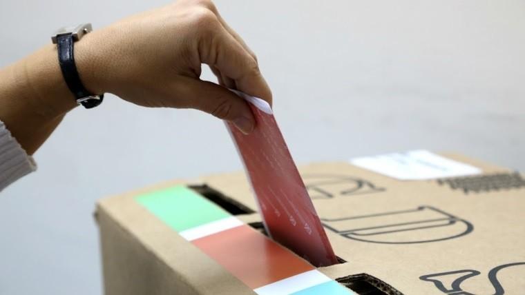 elecciones_santa_fe.jpg_1572130063