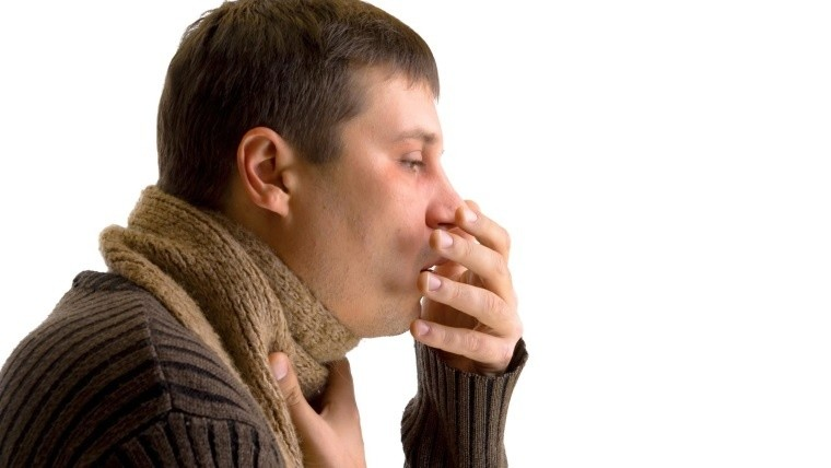 Salud realiza acciones contra la tuberculosis