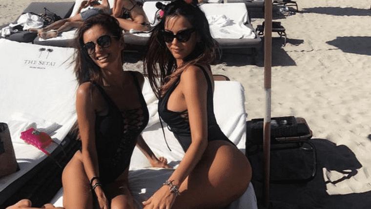 Jelinek revoluciona Instagram y una web porno de USA