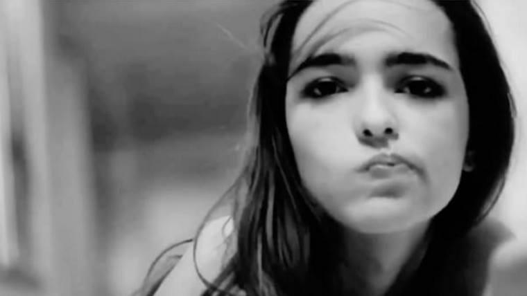 Lucy Vives nude (84 fotos) Hot, Facebook, panties