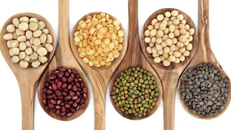 Las personas que comen más legumbres presentan un 35 % menos riesgo de desarrollar la enfermedad.