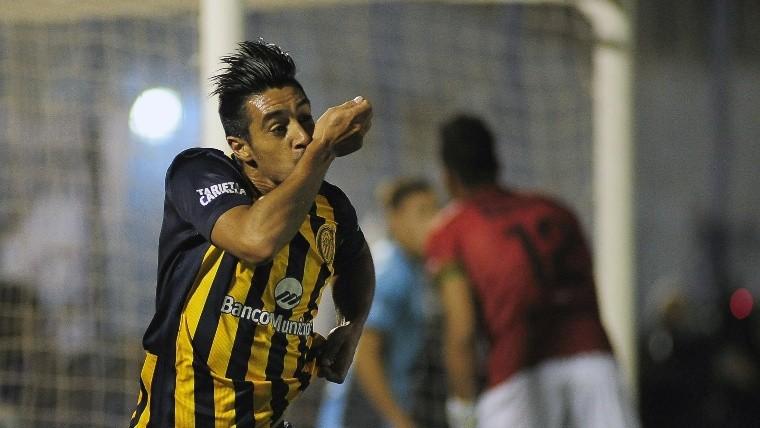 Defensa y Justicia ganó y se metió en la Copa Sudamericana