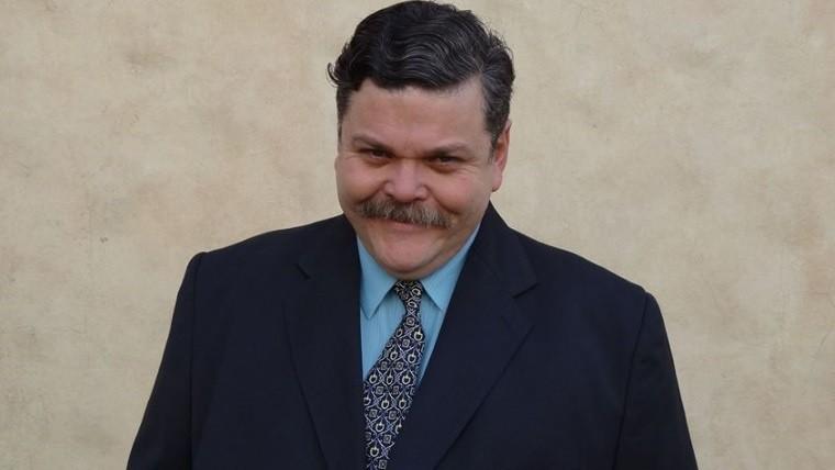 Intervienen a Alfredo Casero