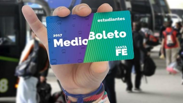 medio_boleto.