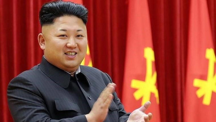Corea del Norte: nuevo misil puede llevar una ojiva nuclear