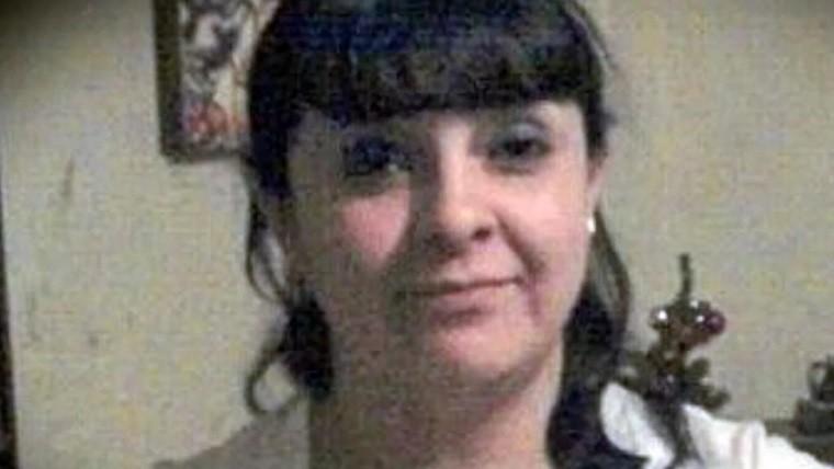 Tras un juicio abreviado tres femicidas seguirán libres — Indignante