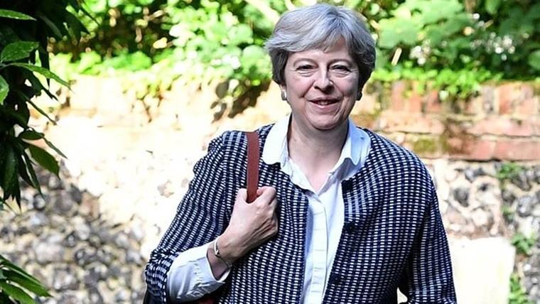 UE y Reino Unido acuerdan calendario de negociación de Brexit