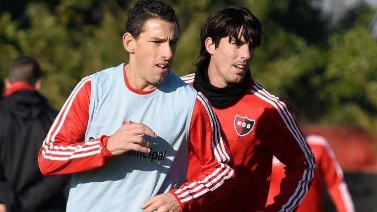 Belgrano recibe a Newell's que busca tres puntos claves