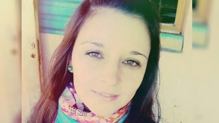 San Luis: Procesaron al menor que asesinó a su pareja