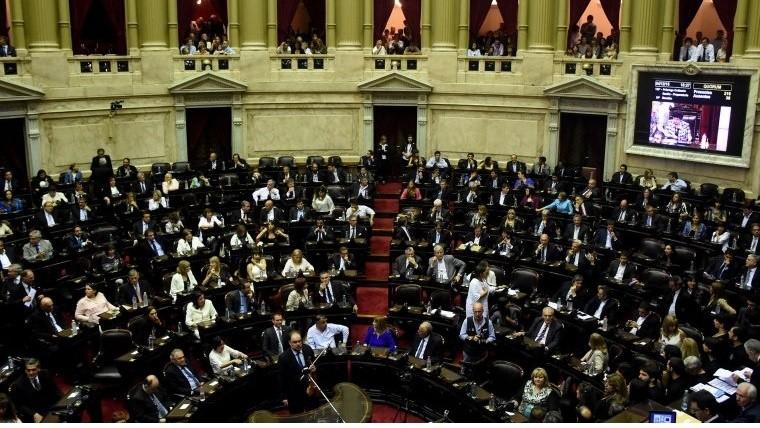 Cambiemos se impone en Santa Fe en la carrera por diputados nacionales