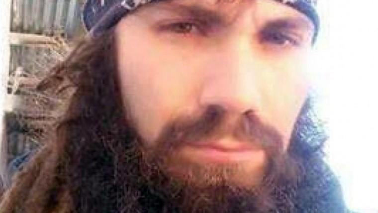 Denunciaron irregularidades en la búsqueda de Santiago Maldonado