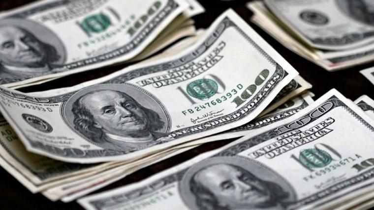 Luego de las PASO, el dólar baja fuertemente