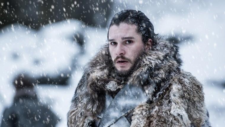 Amenazan con filtrar el final de Game of Thrones antes del domingo
