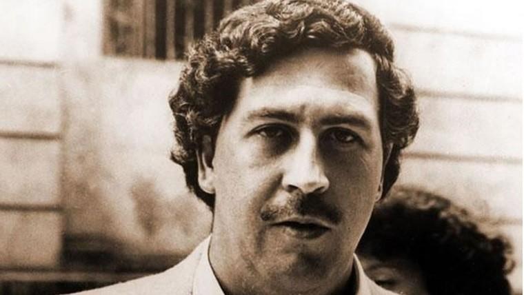 Familiares de Pablo Escobar, estarían implicados en caso de lavado de activos