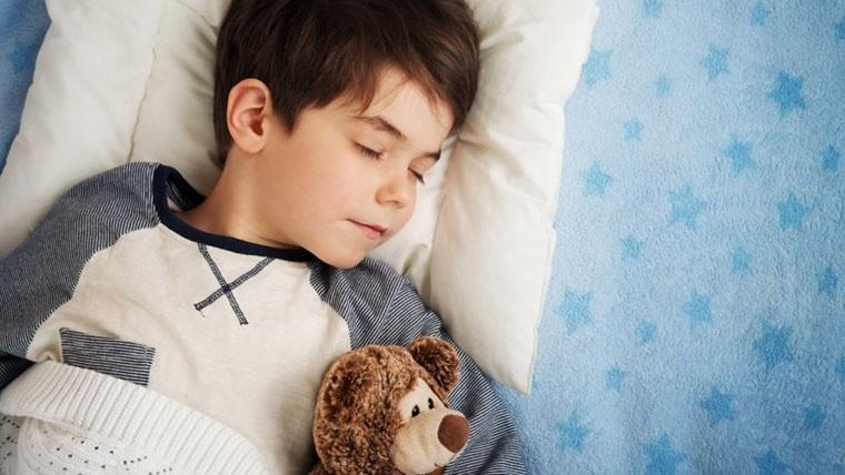 M s del 13 de los chicos argentinos se hacen pis en la - Hacerse pis en la cama ...
