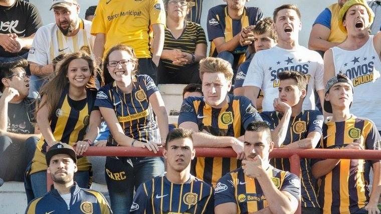 Rosario Central no levanta cabeza y sumó otra derrota más