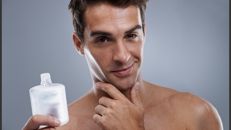 El afeitado es el rey de los cuidados masculinos 7d0bbfe1d9ff