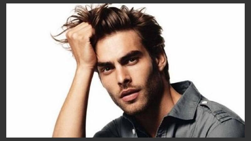 Cortes de cabello para hombres estilo dapper