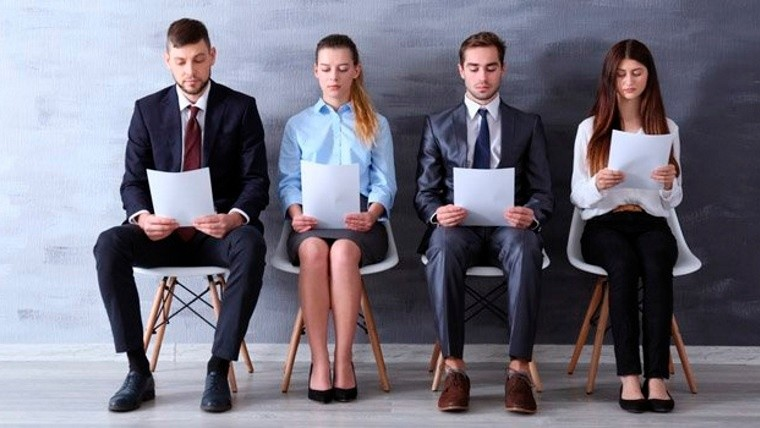 Entrevista laboral| Las cinco cosas que nunca hay que decir