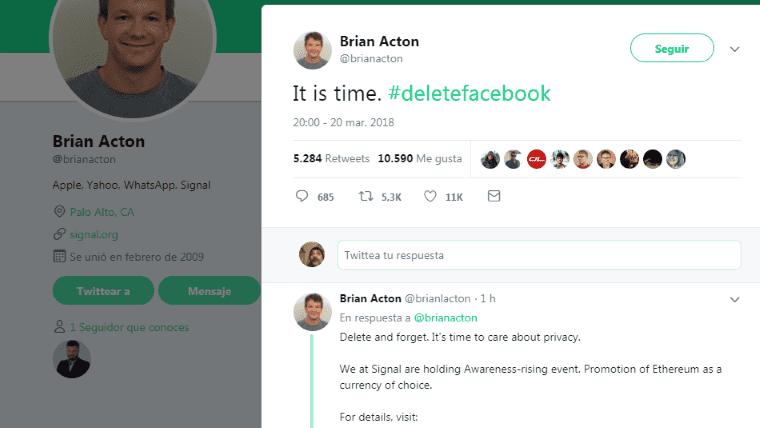 WhatsApp incorpora tres nuevas funciones a su sistema
