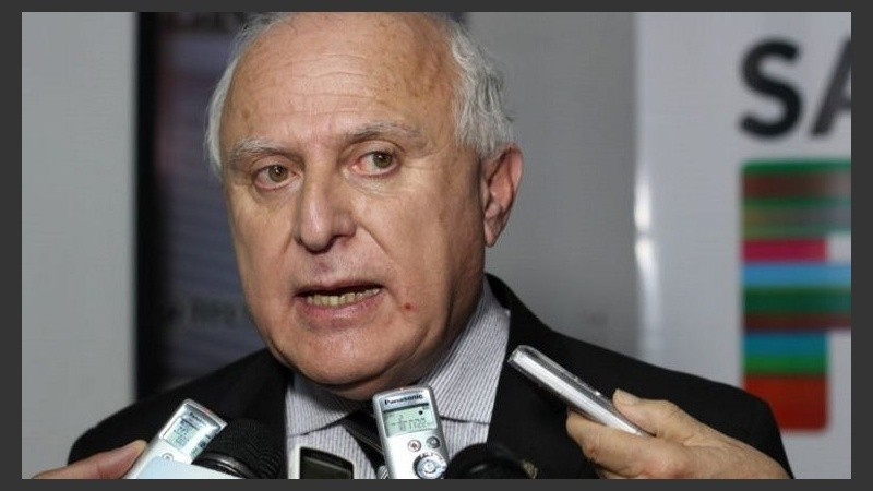 Lifschitz intranquilo.