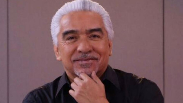 Televisa despide a periodista por incitar asesinato de candidato presidencial