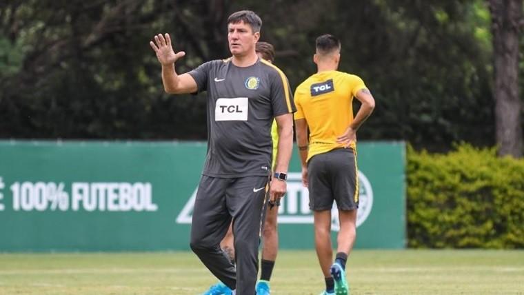 Rosario Central y Estudiantes buscan terminar el torneo de la mejor manera