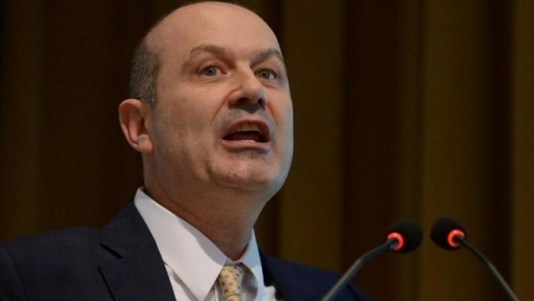 Tras la tormenta cambiaria, el BCRA hará foco en la inflación