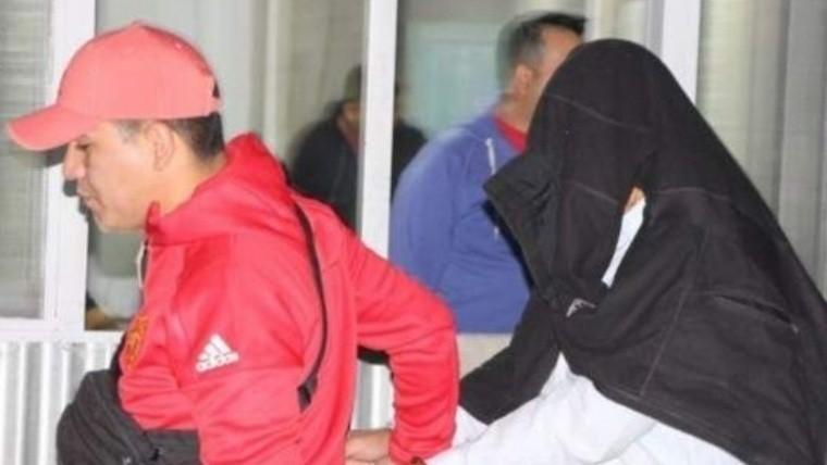 Argentina: Un ginecólogo abusa sexualmente a una menor víctima de violación