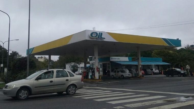 La estatal YPF se quedó con la petrolera de Cristóbal López