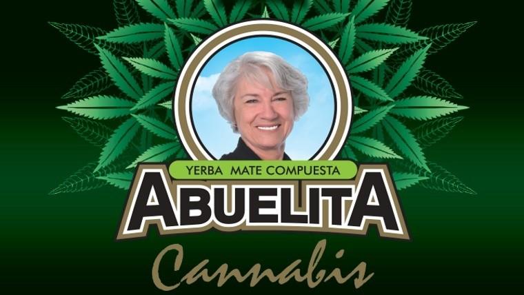 Venderán yerba con marihuana | Ministerio de Salud, Salud, Uruguay — Uruguay