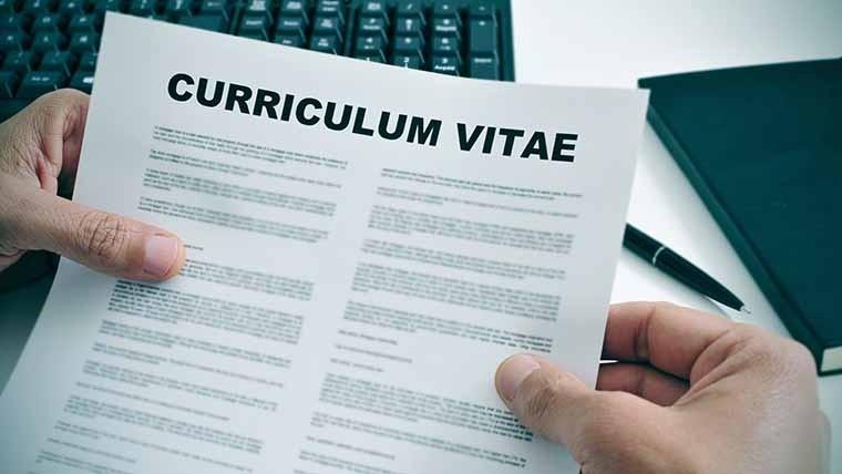 Siete Habilidades Que Deberias Incluir En Tu Curriculum Rosario3